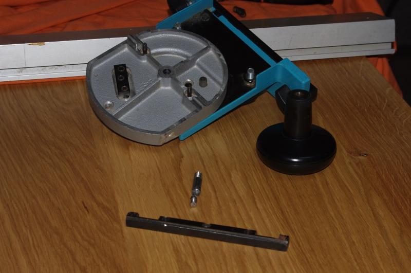 aide pièce cassée sur machine à bois optimake 839138IMGP1911