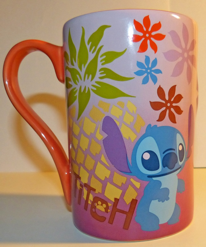 Les Mugs Disney - Page 2 839333P1090975