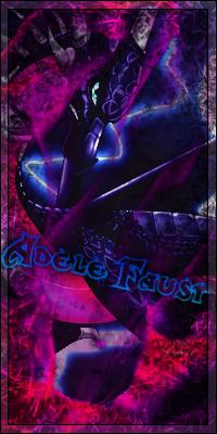 La génése de NEO PARADYGM IMPERIUM!(pv:Dollmaster,Shikkan,Pyro, Faust A.,King Boo) 839895AdleFaustAvatar