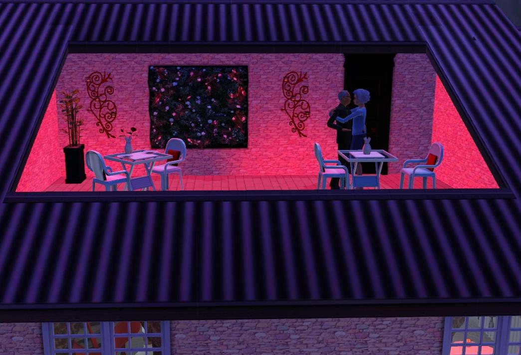 [Apprenti] Créer une terrasse dans une toiture classique 840560terrasset