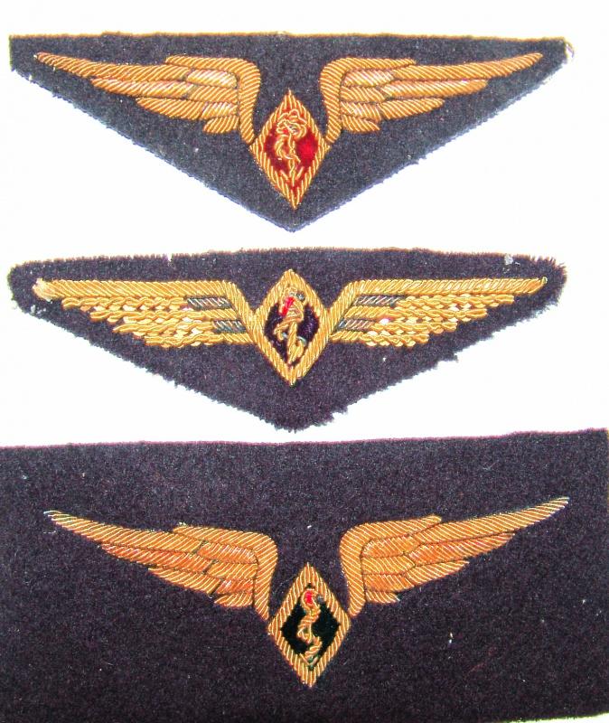 Aviation française 840636DSC09144