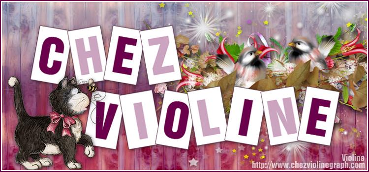 Chez Violine - Forum de Loisirs et Créations Graphiques - Page 3 840724Creachou091215Creruntitrertrocomposdepetitescartes