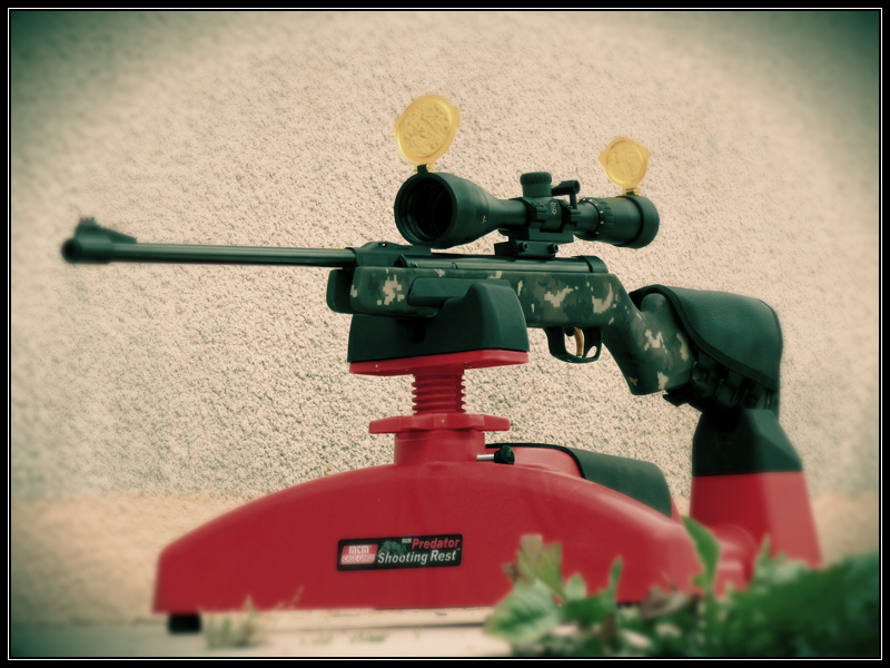 KorteX - Mes Armes 840743P1030456