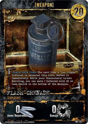 Les cartes du jeu Resident Evil 841028carte43