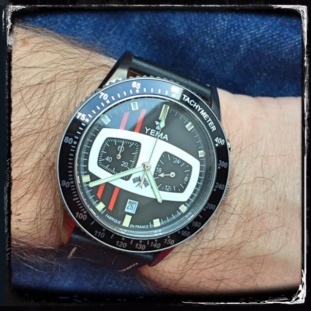 Votre montre du jour - Page 2 841153YemaRallygraph02