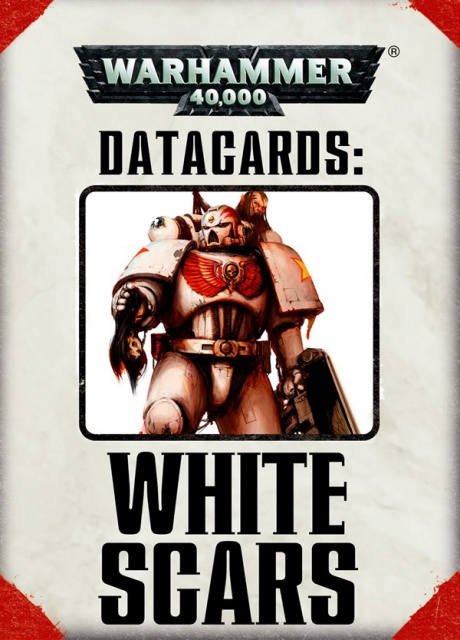 Black Library Advent Calendar 2014 - Page 3 84123722WhiteScarDatacardbox