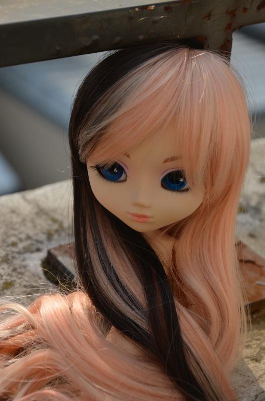 [24 dolls] Présentation de ma famille pullipienne  841962pullip192