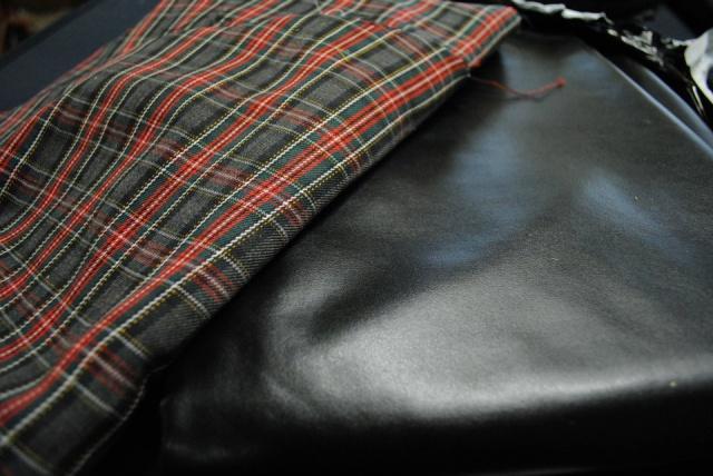 Golf mk1 cabriolet peinture neuve recaro air ride 842296tissu