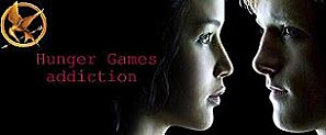 The Hunger Games RPG - Portail 842503Hungergamesaddiction