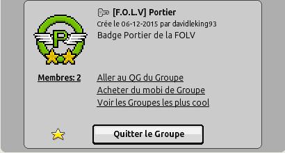 F.O.L.V 842589Annexe61