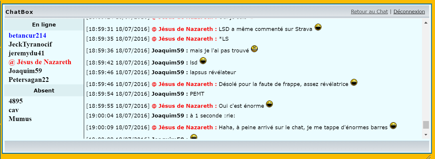 Les screens du forum - Page 15 842620screenpemtlsd