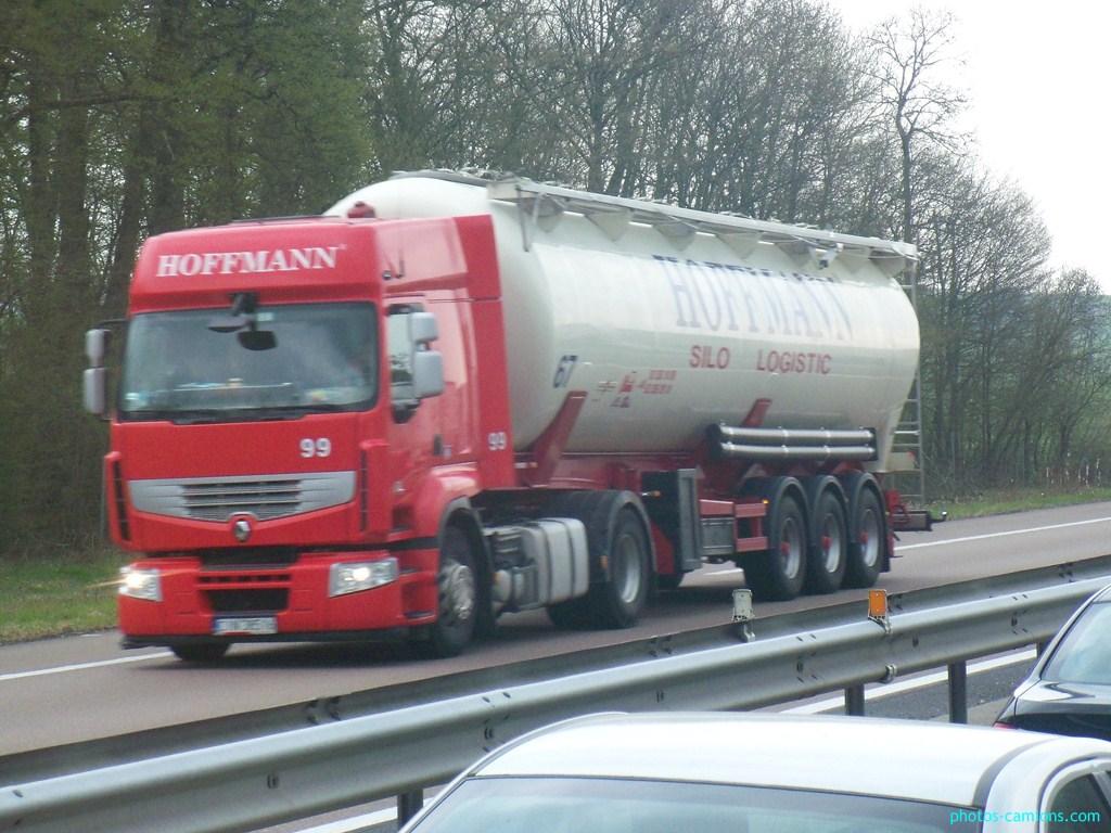 Hoffmann Silo Logistic  (Janikowo) 842641photoscamions8Avril201272Copier