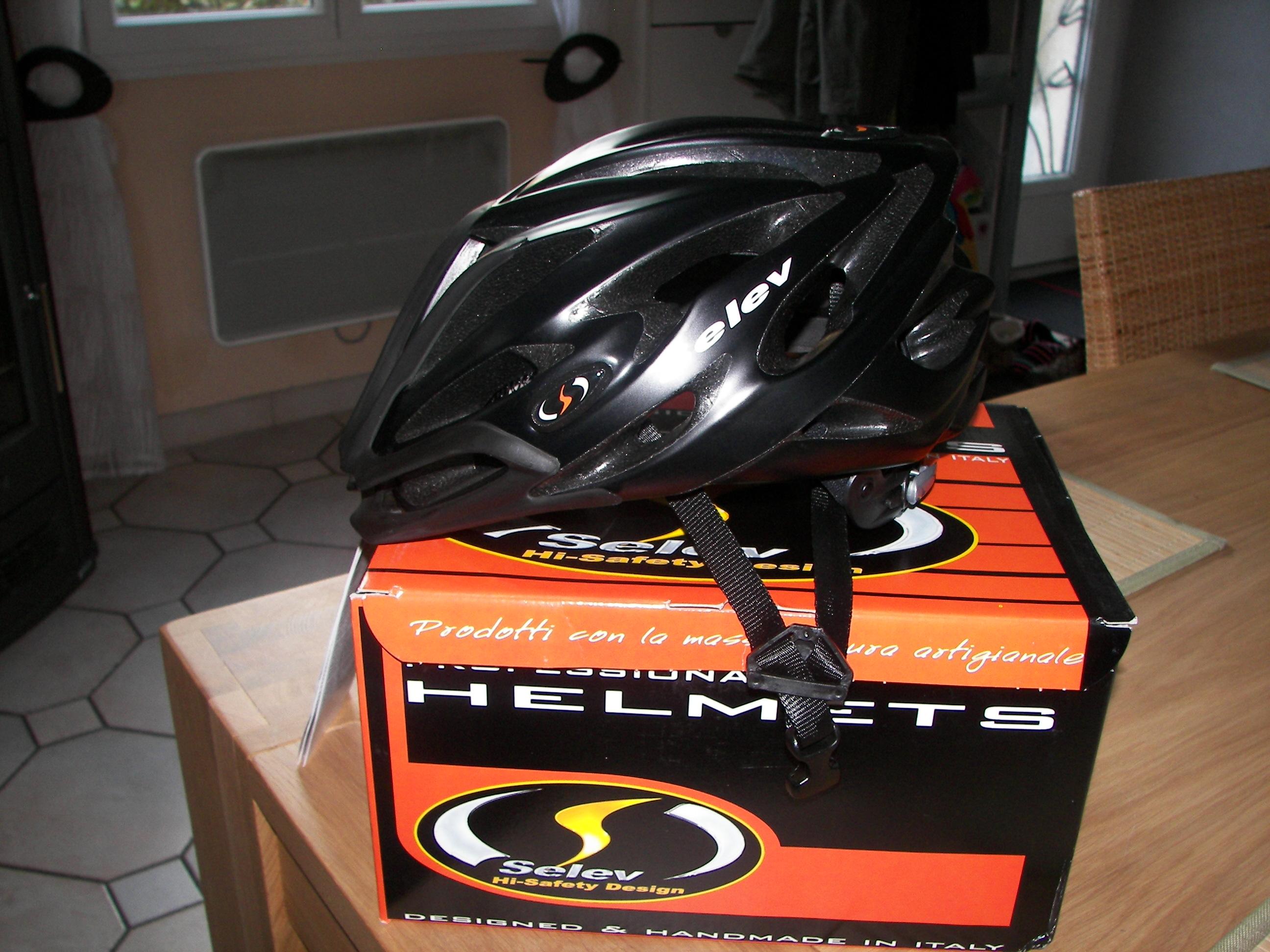 bourse vélo ce week end ( 13 novembre) 842679velo003