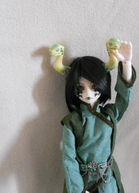 Nouvelles dolls : DimAria, LTF Ante et Lishe :) 843174DSCN4057