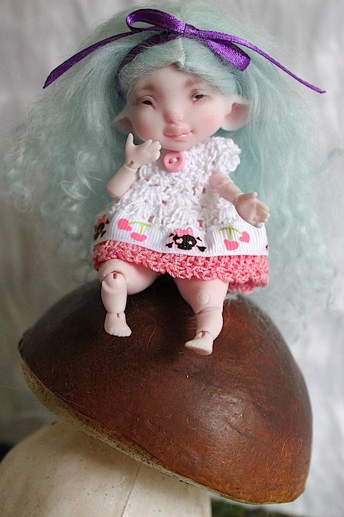 Vaiana ma petite Helö d'amour (Dust of Dolls) p8 843180PitAyasurchampi3