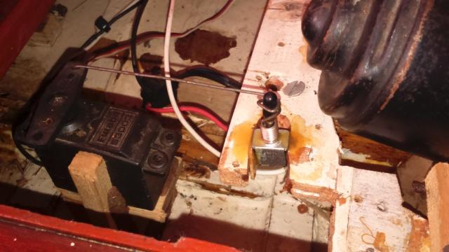 bateau RC 843412DSC0015