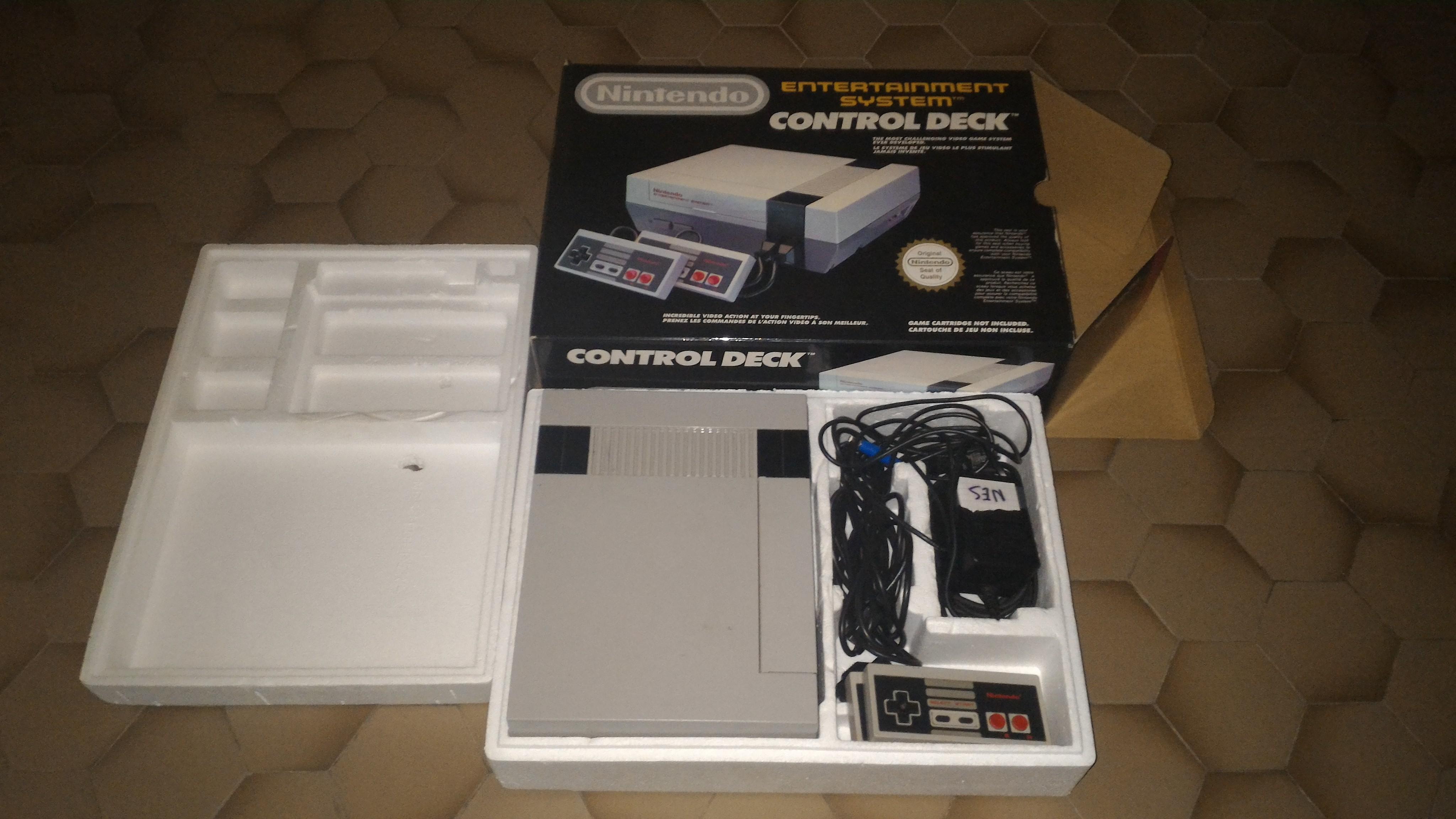 [Help] NES écran gris 843518P20150620144957
