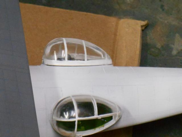 PBY-5 Catalina 843822DSCN7494Copier