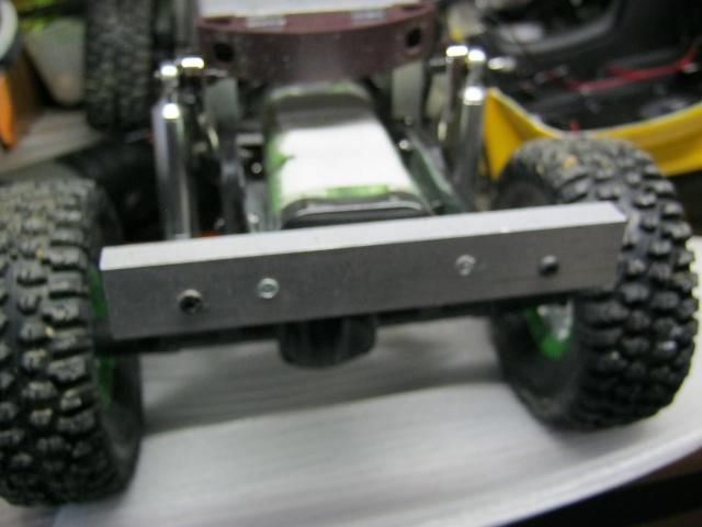 adaptation carrosserie 843935006