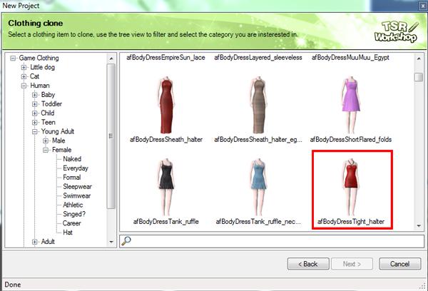 [Débutant] Créez vos vêtements - Partie III - Créez avec Photoshop  844025tutoDelisefig2