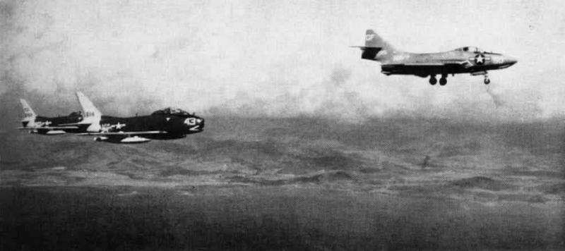 GRUMMAN F9F PANTHER  844202F9F_6K_FJ_3_GMS_2_NAN1_60