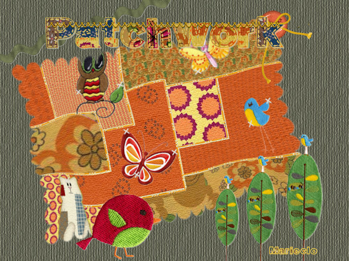 Patchwork (broderie) 844234Image8pspmarieclo