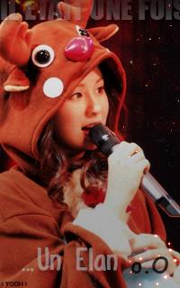 Sugaya Risako (Berryz Kobo) - 200*320 844429RisakoSagayaBerryKobo