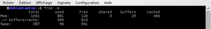 [Linux] Où tu t'endors tellement les textes sont longs 844474capturedcran2
