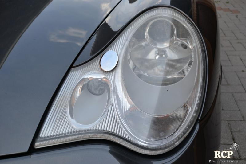 Topic unique : Posez vos questions à Renov'Car Passion -> ND Car Care - Page 38 844583DSC0056