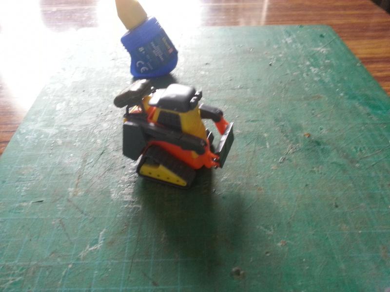 Zvezda-Drip  héros de planes montage avec papy 84480720170221110718