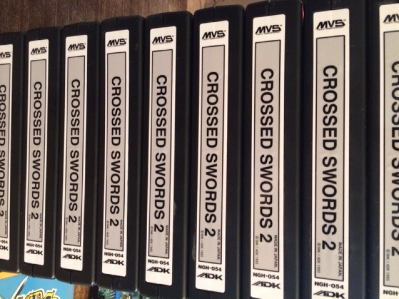 Crossed Swords 2 AES/MVS - Page 4 845080mvscartszpsnqkpezj1