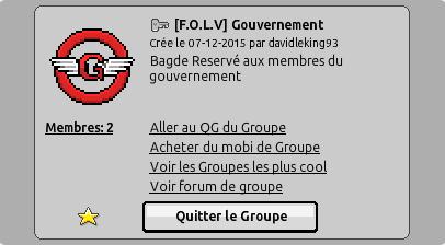 F.O.L.V 845248Annexe6