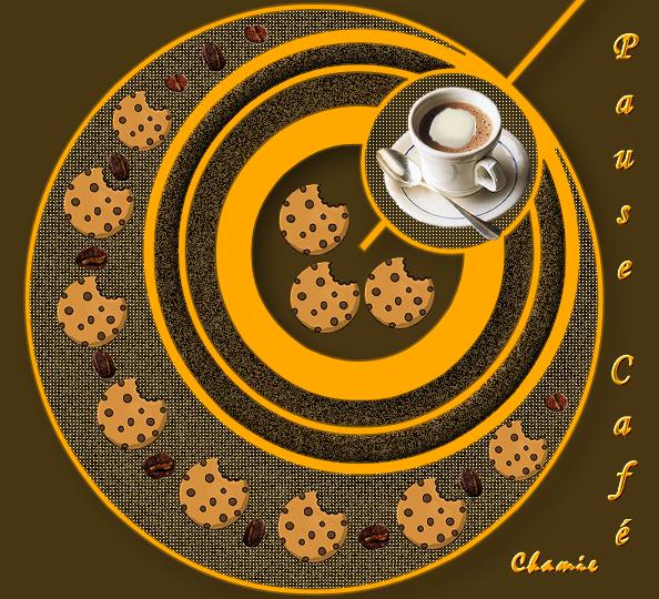 Pause Café(PSP) 845337pausecafe2