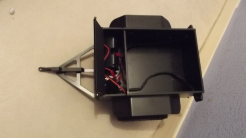 Remorque Dinky RC  845349DSCF6717