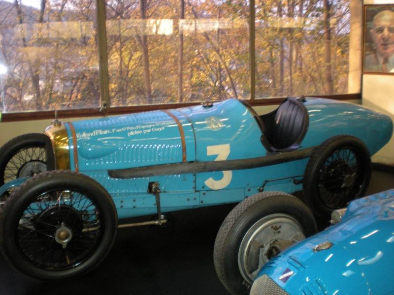 Musée de Rochetaillée (69) 845672DSCN0828