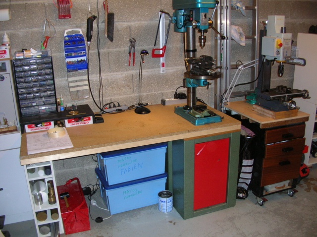 Atelier de Fab50 845951DSCN3564