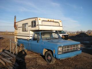 une cabane de bucheron mobile 846033IMG5788