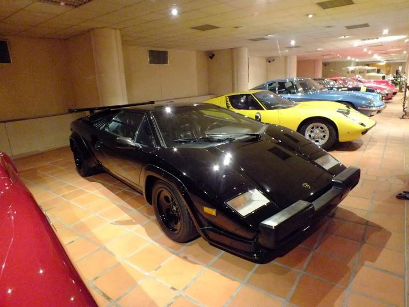 Monaco et le Prince 846176DSCF4606