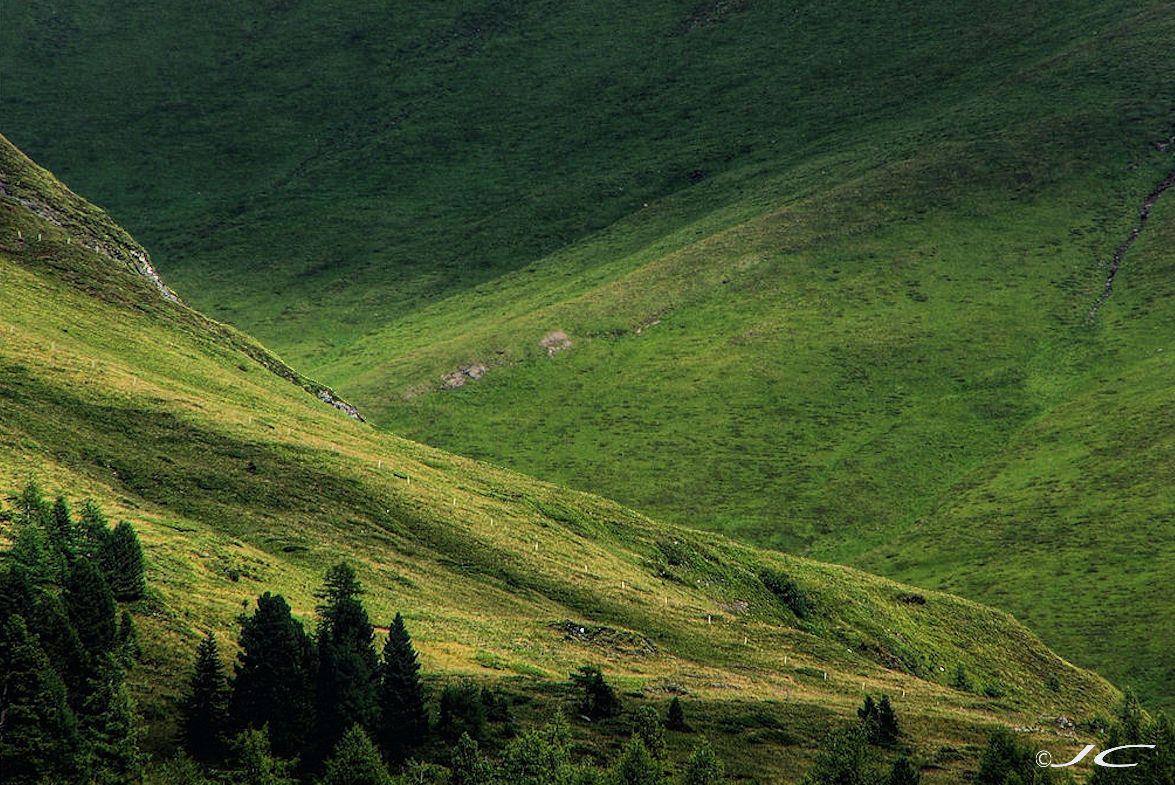 Les alpes  autrichiennes - Page 4 846968soleiletombregrapho