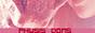 Kiwi, Blume & Idc. ♪ 847351ENFIN1PNG
