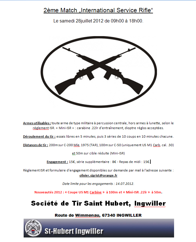 Match ISR en Alsace le 28 juillet 2012 847527Untitled1