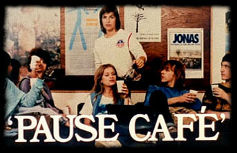 Pause Café  848419pausecafesucre