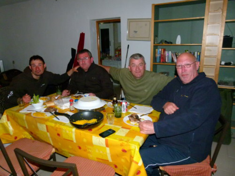 Ebro Mars 2012 part 2 8484885539