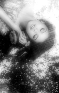 Selena Gomez - 200x320 848685vavaethna11