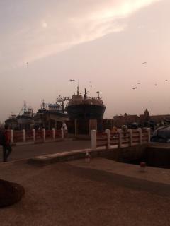 Essaouira.... 84888020120819205804