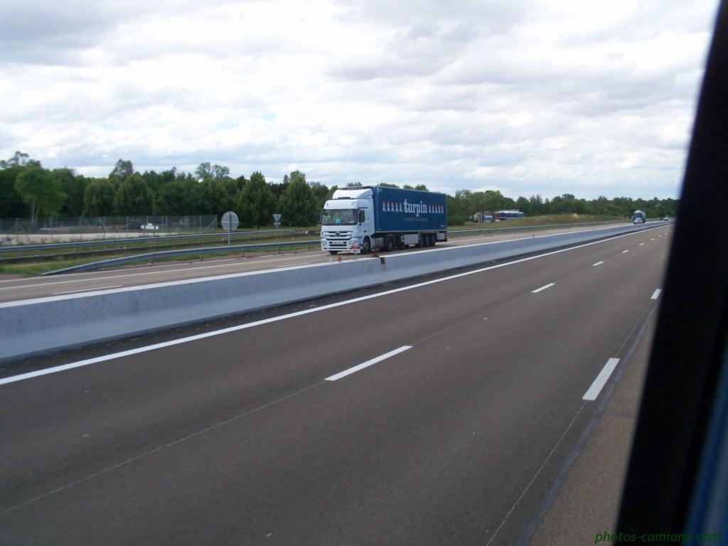 Transports Frigorifiques Turpin (Premesques 59) 848958photoscamions06IIV1115Copier