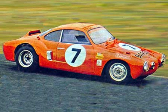 KG racing 848975kgfitti1