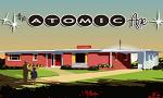 atomic-age