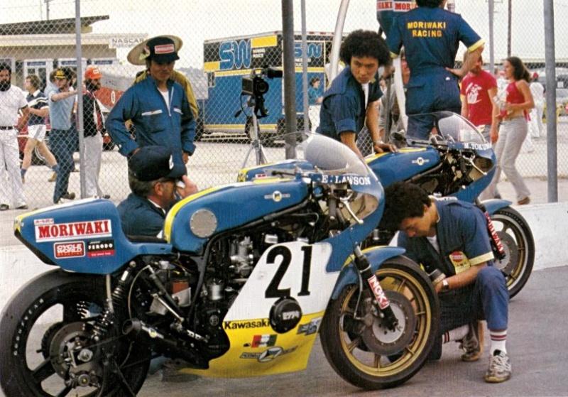 Japan Racer - Page 6 8490511980MoriwakiF1