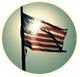 ▲ Moonlight Rises RPG 849197mainbillboard